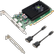 PNY QUADRO K310 1GB GDDR3 PCI-E 64 BIT 2XDP/ DVI-D LP       IN CTLR