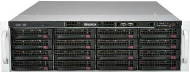 BOSCH DIVAR IP OPC Server License (MBV-FOPC-DIP-B)