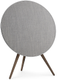 B&O Play A9 Cover, Light Grey