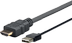 ProFusion Pro HDMI with USB 2.0 1M