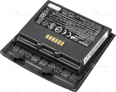 DENSO BT-700L, battery for all BHT710 (496461-0573)