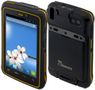 "Winmate 4.3"" Rugged Handheld PDA"