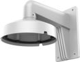 HIK VISION White Aluminum alloy CATEGORY C