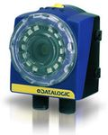 DATALOGIC DataVS2-16-RE-ID,  16mm lens (959951190)