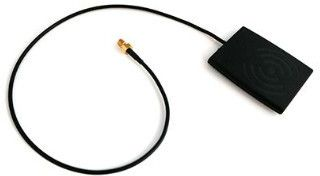 Nordic ID Special Antenna SA0506 902 - 928MHz (ANS00002)