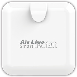 AIRLIVE Z-wave IoT Gateway (SG-101)