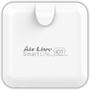 AIRLIVE Z-wave IoT Gateway