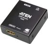 ATEN True 4K HDMI Booster (VB800-AT-G)