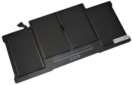 APPLE Battery, 50Wh (020-7379)