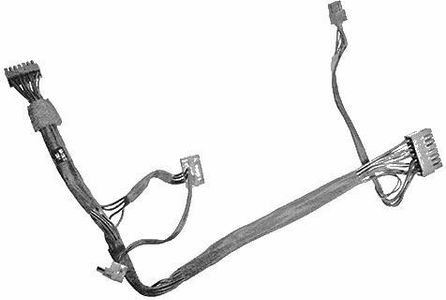 APPLE AC/ DC/ BL/ SATA SSD Cable (922-9531)