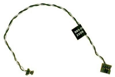 APPLE Temp Cable HD Seagate (922-9216)