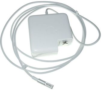 APPLE 60W MagSafe charger - (SPA00014)