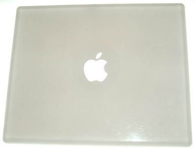 APPLE Acrylic Lid (non-opaque) (SPA00405)