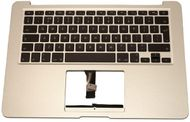 APPLE Top Case with UK Keyboard (SPA00764)