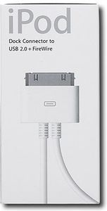 APPLE iPod Dock Connector to (602-5414-A)
