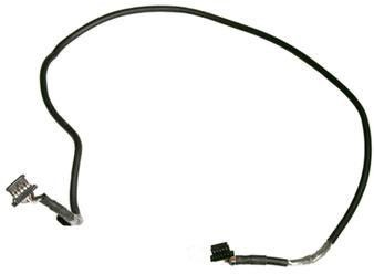 APPLE iSight Camera Cable (922-9148)