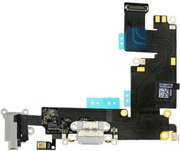 APPLE Lightning Connector and (SPA03355)