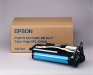 EPSON Photoconductor for EPL-C8000  (C13S051061)