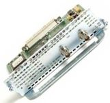 CISCO 2600 3600 1PT T3 E3 NTW MOD (NM-1T3/E3=)