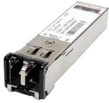CISCO 100FX SFP ON GE SFP PORTS F/ DSBU SWITCHES UK (GLC-GE-100FX=        $DEL)