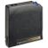 IMATION Data Cart/10GB 3590 black shell