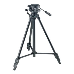 SONY TRIPOD STAND FOR CAMERA (STATIV) (VCTR640.AE)