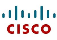 CISCO ASA 5500 20 Security Contexts License (ASA5500-SC-20=)