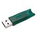 CISCO 128MB USB Flash Token for Cisco 1800/ 2800/ 3800 series