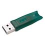 CISCO 128MB USB FLASH TOKEN FOR CISCO 1800/ 2800/ 3800 SERIES SPARE