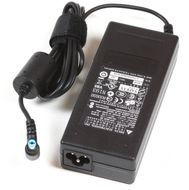 Acer AC-Adapter 90W 3pin (AP.09003.009)