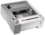 BROTHER Lower Paper Tray 500