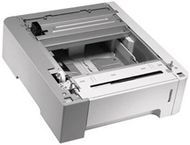 BROTHER LT-100CL Paper tray (LT100CL)