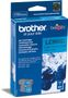 BROTHER LC980C Cyan ink 300 pages