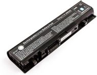 MICROBATTERY Laptop Battery for DELL