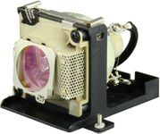 MICROLAMP Lamp for projectors (ML11228)