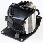 MICROLAMP Lamp for projectors (ML11112)