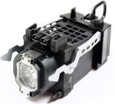 MICROLAMP Lamp for projectors (ML10448)