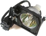 MICROLAMP Lamp for projectors (ML10766)