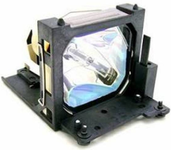 MICROLAMP Lamp for projectors (ML10845)