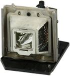 MICROLAMP Lamp for projectors (ML11816)