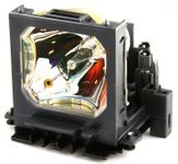 MICROLAMP Lamp for projectors (ML11506)