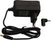 MICROBATTERY Ac adapter 5V 2A