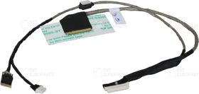 Acer LCD Cable (50.S6702.001)