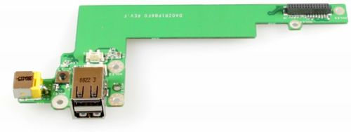 ACER PCB Power Board (55.TDY07.002)