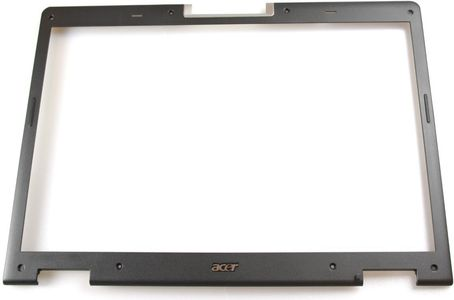 """ACER Cover Bezel LCD 17.1"""" w/CCD (60.AEFV1.004)"""