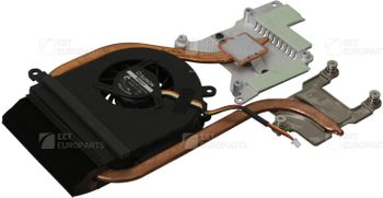 ACER Module Thermal (60.PDS07.006)