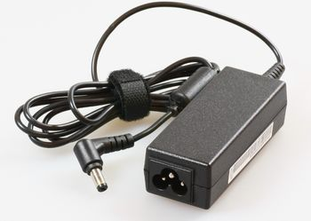 ACER AC Adapter 30W (AP.03001.001)