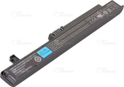 ACER BATTERY.Li-ION.2000mAH.3C (BT.00303.002)