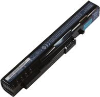 Acer BATTERY.LI-ION.3C.2900mAH.BLK (BT.00305.007)