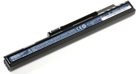 Acer BATTERY.LI-ION.3C.2200mAH.BLK (BT.00307.001)